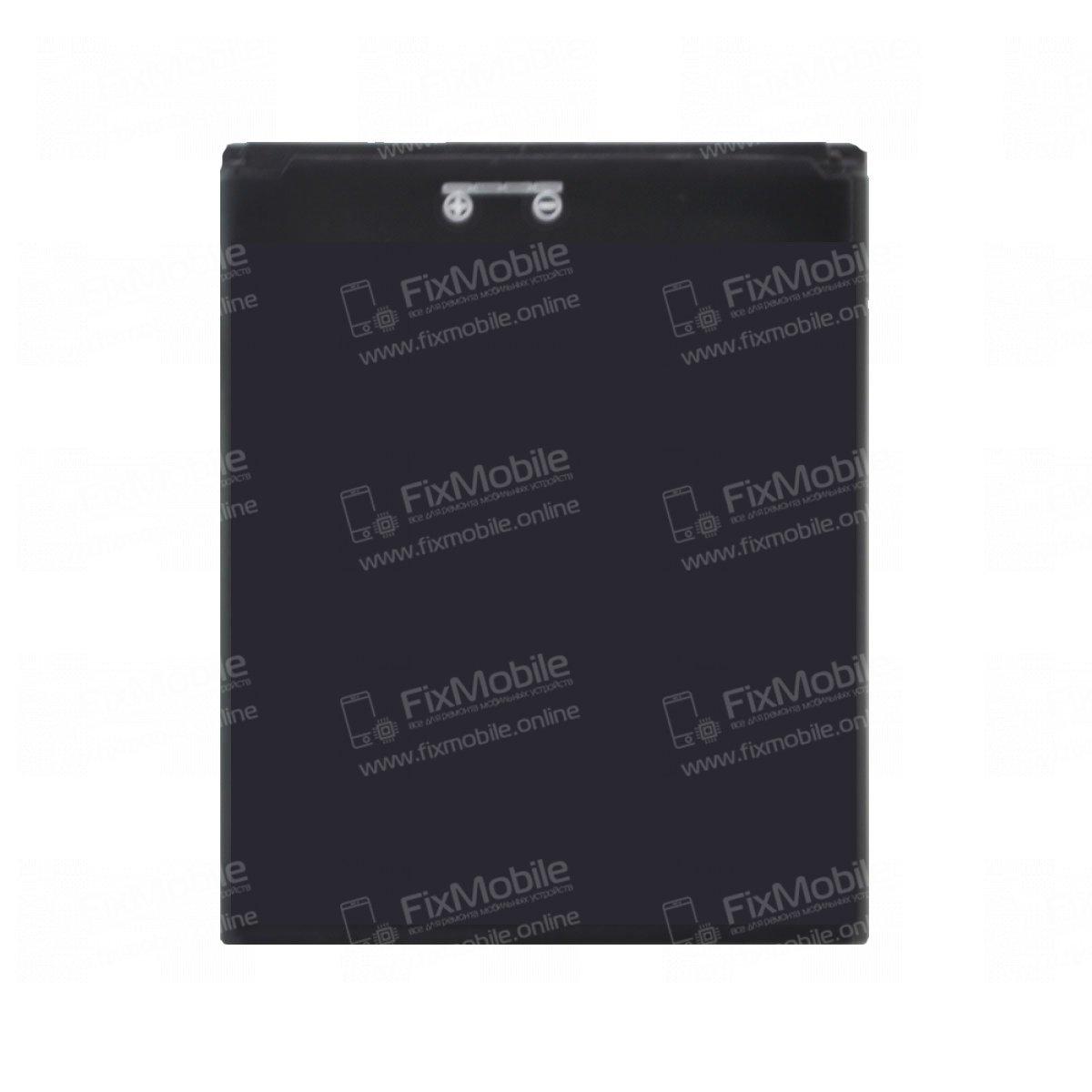 Аккумуляторная батарея для HTC 526G+ Dual B0PL4100