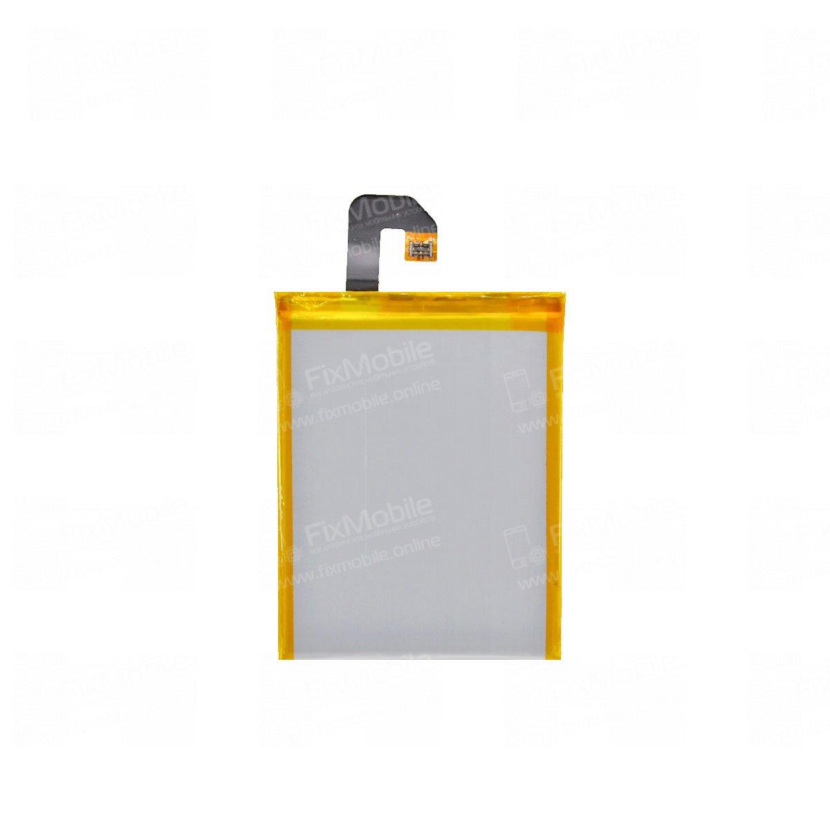 Аккумуляторная батарея для Sony Xperia Z3 (D6603) LIS1558ERPC